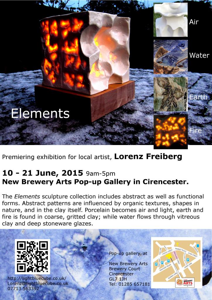 Poster_June2015